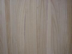 泡桐木板材