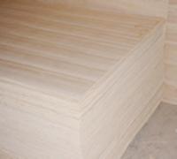 paulownia plywood