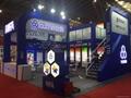 2016年上海展会装修 家具展台设计 家具特装展台搭建 4