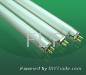 T5/T8/T9/T10/T12 日光燈管