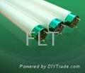 T5/T8/T9/T10/T12 日光燈管 2