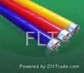 T5/T8/T9/T10/T12 日光燈管 3