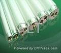 T5/T8/T9/T10/T12 日光燈管 4