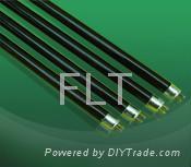 T5/T8/T9/T10/T12 日光燈管 5