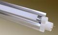 T5 Retrofit T8 Lamp 3