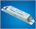 ELECTRONIC BALLAST 1