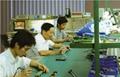 ELECTRONIC BALLAST 2