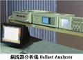 ELECTRONIC BALLAST 4