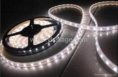 YLS-5050-60 LED 軟燈條白光