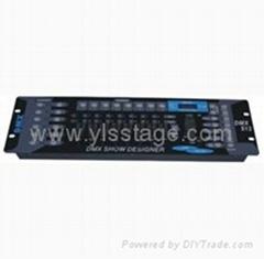 YLS-2601 DMX192 Controller