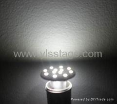 YLS-LED 遊藝燈泡 白光