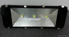 led 300W 投光燈