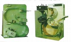 S型送料矫正机