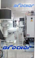 百瑞泽高质量油雾回收机