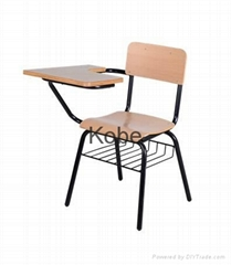 student chair(SC-17)