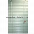 aluminum venetian blinds for windows