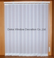 sunscreen fabric vertican blinds for