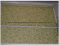 sunscreen fabric roller blinds for windows with 38mm diameter 4