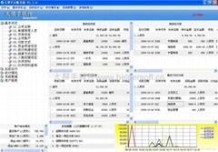記賬軟件記賬軟件-大幫手軟件Helpersoft