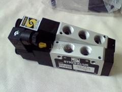 STRONGAIR电磁阀