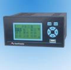 1-4通道冷庫溫濕度記錄儀