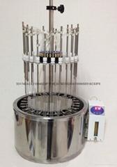 CM-24氮吹仪