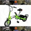 E-Bike/Electric bike 1