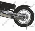 E-Bike/Electric bike 3