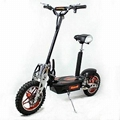 500W/800W Electric Scooter/Mini Scooter/E-Ssooter With CE