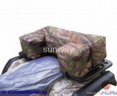 ATV Luggage Bags