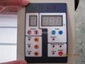 Professional manufacturer Hot Cold Roll Laminating Machine 1100mm lamination 3