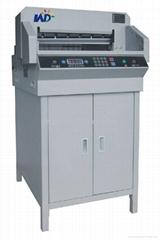 Hangzhou Wender Office Equipment Co., Ltd.