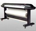 CAD电脑唛麦架加绘图排料纸打样纸 4