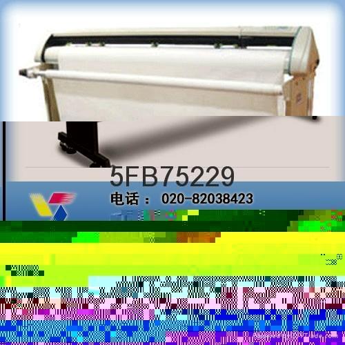 CAD制版放码打样唛加排料制图样软件设备 3
