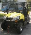 NEW 800CC POLORIS RANGER RZR EEC