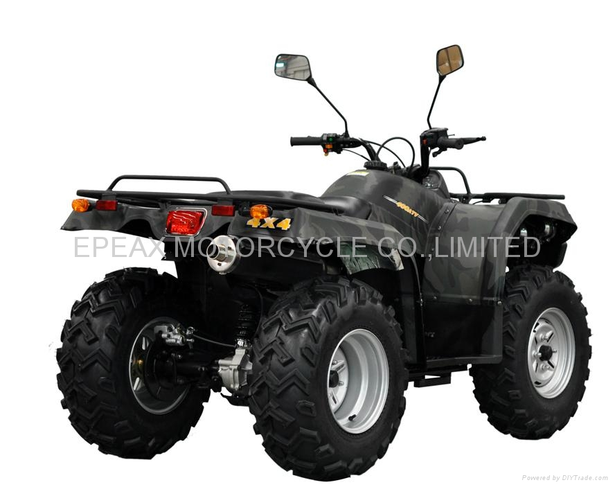 400cc eec utility atv ep400st 5 epeax china manufacturer atv quad scooters products. Black Bedroom Furniture Sets. Home Design Ideas
