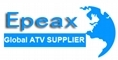 EPEAX ENTERPRISE CO.,LIMITED