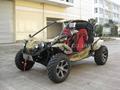 NEW 1100CC EEC 4WD CVT BUGGY/GO KART/GO