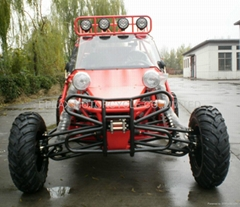 1000cc epa go kart/buggy with efi engine