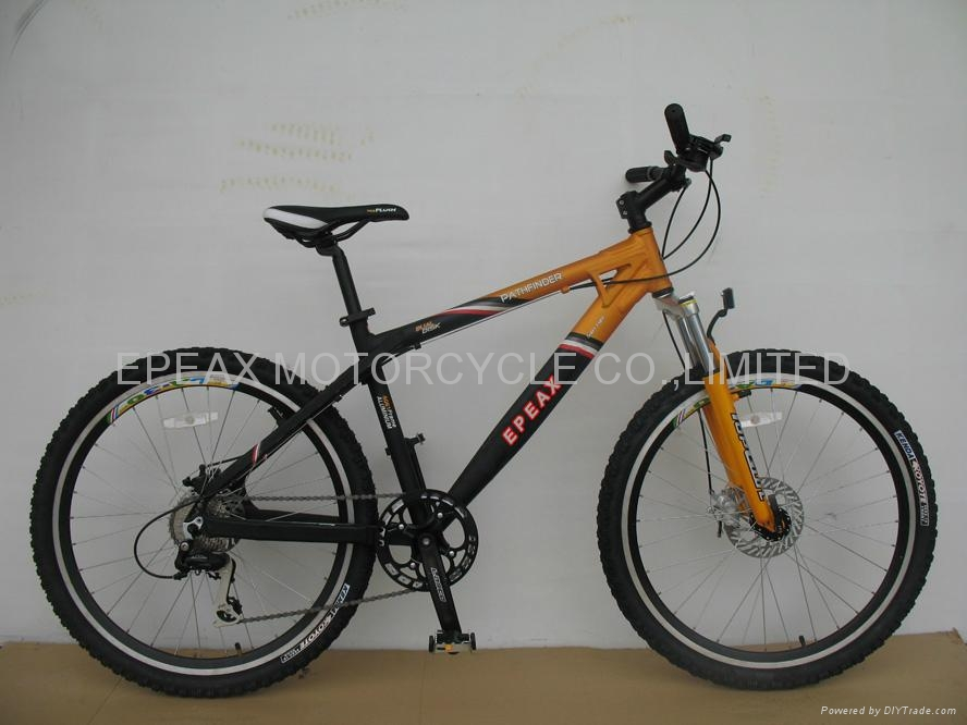 Bikesport NEW MTB BIKE SPORT BIKE