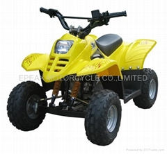 50CC MINI ATV BIKE