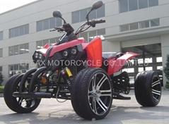 NEW 250CC EEC RACING ATV