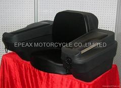 ATV BOX