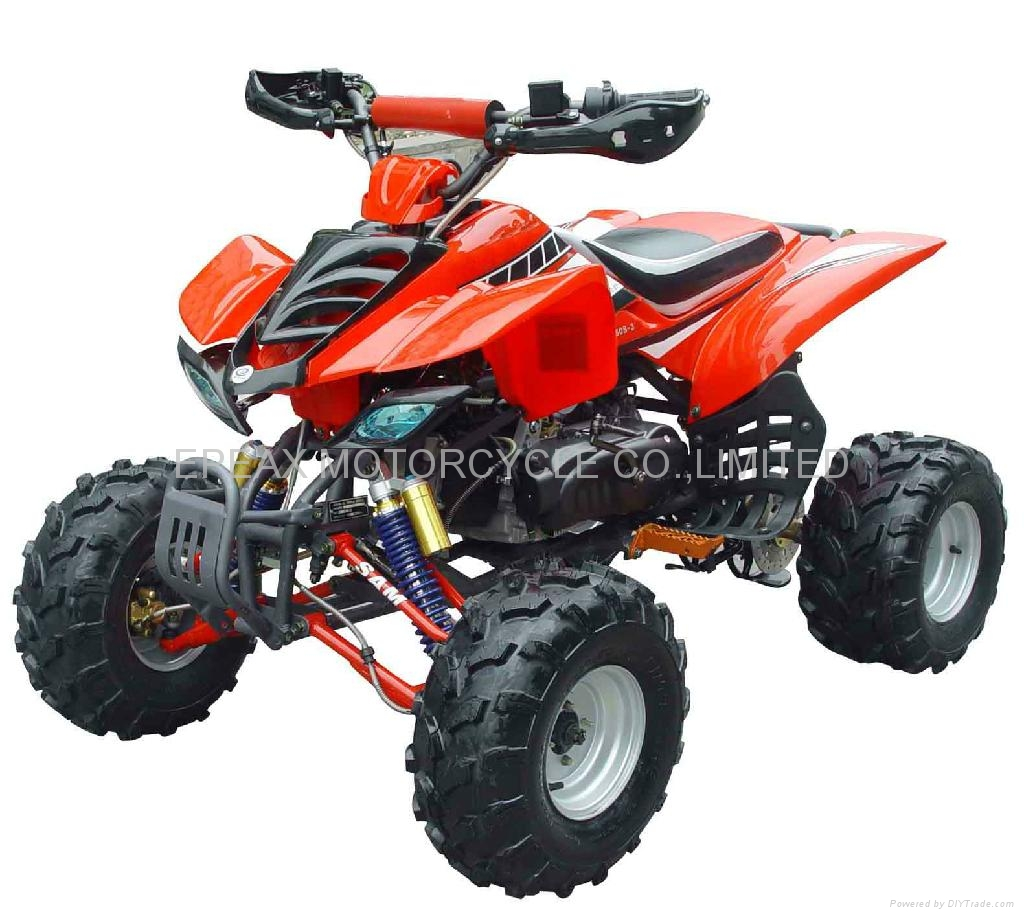 raptor style 125 150cc cvt atv ep150st 3 epeax china manufacturer atv quad scooters. Black Bedroom Furniture Sets. Home Design Ideas