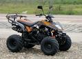 NEW 150CC CVT ATV QUAD