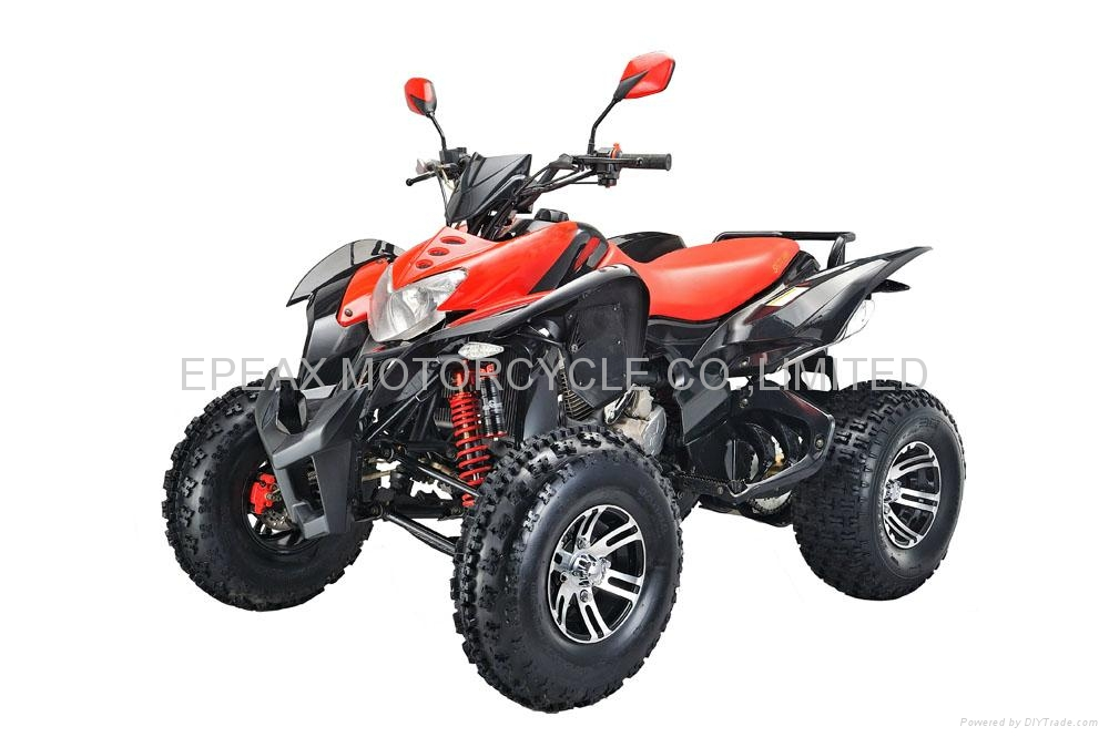 new 400cc sport atv quad ep400st 6 epeax china manufacturer products. Black Bedroom Furniture Sets. Home Design Ideas