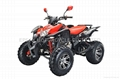 NEW 400CC SPORT ATV QUAD