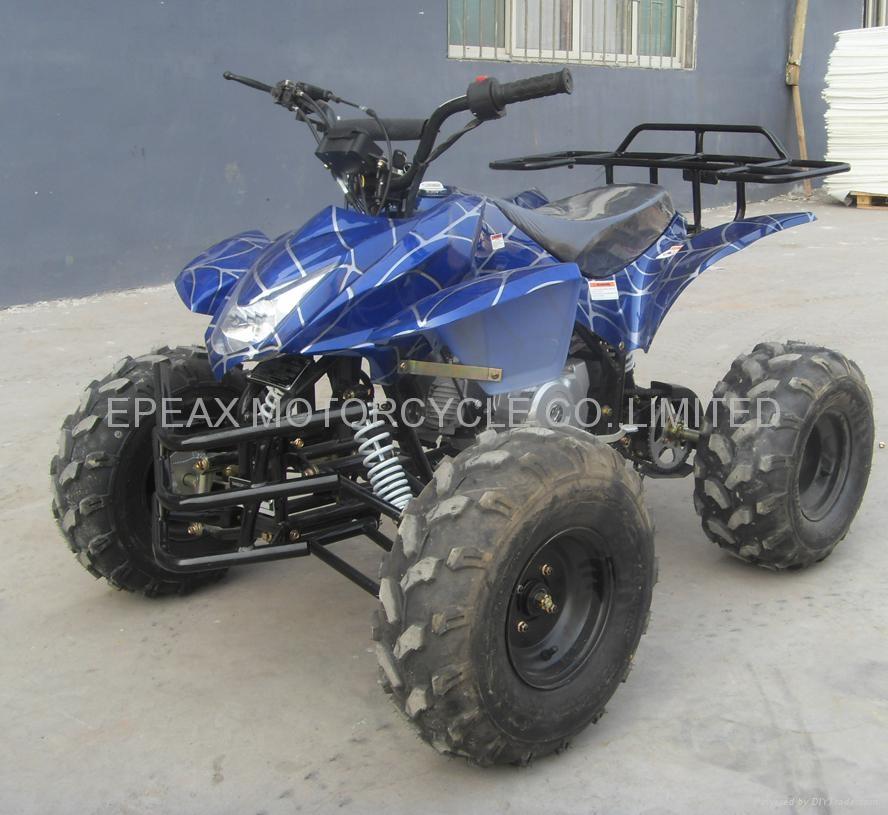 110cc manual engine atv 110cc manual engine atv products
