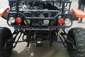 NEW 1500CC 4WD BUGGY/GO KART 2
