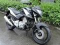 NEW 250CC MOTORCYCLE/MOTORBIKE